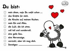 x x x x x x x x x x mein Lieblingsmensch - New Ideas Love You So Much, My Love, Richard Chamberlain, Love Life Quotes, Love Valentines, Love Gifts, Cool Words, Falling In Love, First Love