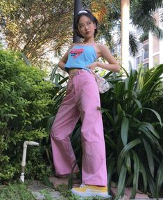 outfits i love Fashion 90s, Look Fashion, Fashion Outfits, Celebrities Fashion, Indie Outfits, Trendy Outfits, Cool Outfits, Aesthetic Fashion, Aesthetic Clothes