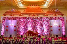 V Decors and Events Contact us: No.26, 3rd cross East Brindavan, Pondicherry_605013 Email : veventss@gmail.com Mobile : +91 94880 85050 Office : +91 97906 75494 #VelSokkanathanThirumanaNilayam#weddingdecor #receptiondecor #Engagementdecor #birthday#babyshower #pubertyceremony #namingceremony #gradal function#corporate #entertainmentevent #pondicherry #cuddalore #villupuram #mayiladuthurai #chengalpattu #viruthachallam #panrutti #tirukovilur #chenji#sirkazhi #thiruvanamalai#tindivanam… Wedding Stage Decorations, Marriage Decoration, Engagement Decorations, Birthday Decorations, Baby Shower Decorations, Pondicherry, Indian Wedding Deco, Wedding Reception Photography, Party Organization