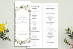 Top Tips: Wording your Order of Service Wedding Story, Wedding Vows, Wedding Programs, Unique Wedding Invitations, Wedding Stationery, Couples Prayer, Opening Prayer, Religious Ceremony