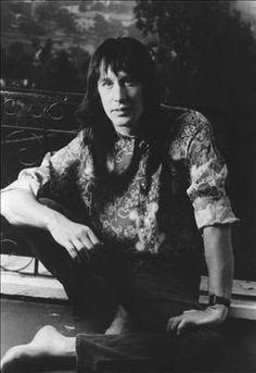Todd Rundgren All Music