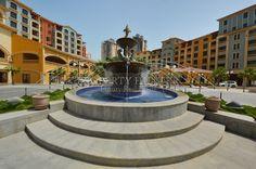 Medina Centrale