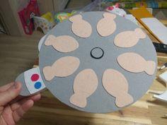 교구제작/어린이집환경구성)붕어빵교구 만들었어요~~^^ : 네이버 블로그 Crafts For Kids, Kids Rugs, Paper, Home Decor, Recipes, Crafts, Crafts For Children, Decoration Home, Kids Arts And Crafts