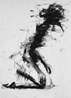 Grafados: O Amor é uma parte invisível do corpo — Herman Schmitz