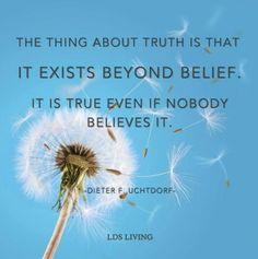 LDS Mormon Spiritual quotes uplifting motivational (3)