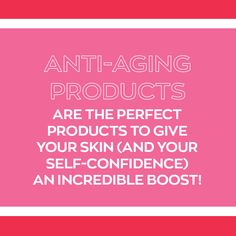 Best Skin Care Routine, Skin Care Tips, My Email Address, Make Good Choices, Just Kidding, Your Message, Self Confidence, Avon, Self Love