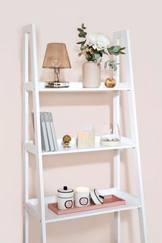 """This is how the """"Sweet Skandi"""" look works: You want one or the other trend piece, but do n Study Room Decor, Cute Room Decor, Room Ideas Bedroom, Bedroom Decor, Aesthetic Room Decor, Home Room Design, Room Inspiration, Interior Design, Home Decor"""