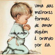 Orando por ti Filha! Amor maior. #amormaior #filha#filho #Deus#fé#esperança #amor#alegria #boanoite#otimismo #mensagem #oração