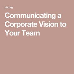 Free management ebooks dldebk pdf fme effective communicating a corporate vision to your team fandeluxe Gallery