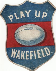 Rugby League trade card Nrl Warriors, Sports Baseball, Football, Sports Graphic Design, Rugby Men, Cool Typography, All Team, Sports Graphics, Sport Inspiration