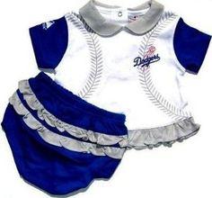 18 Best Baby Gear images  7cb9460c2ed