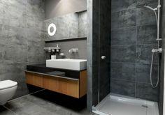 İç mimari tasarım - proje, uygulama, özel mobilya tasarımı ve imalatı (mutfak, banyo, kapı, Tv ünitesi, elbise dolabı vs.), anahtar teslim tadilat.