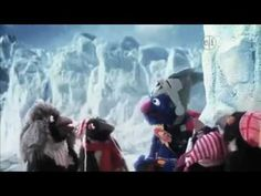 Sesame Street - Super Grover 2.0 #1 Push and Force
