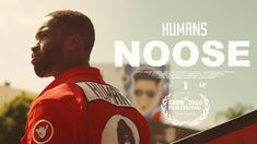 "Periscope out Humans #musicvideo ""Noose""! Featuring former #SignSpinningChampion Kadeem Johnson! #StartDigging!"