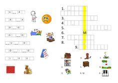 Ty kiegészítés, rejtvény Dysgraphia, Dyslexia, Grammar, Word Search, Diagram