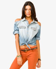 current summer fashion trends | 2013 Spring and Summer Teen Fashion Trends | Fashion Trend Seeker