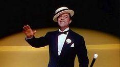 @ethan1960/movie / Twitter Gene Kelly Movies, Gene Kelly Dancing, Vivien Leigh, Marlon Brando, James Dean, Steve Mcqueen, Elvis Presley, Gene Kelley, Top Hat 1935