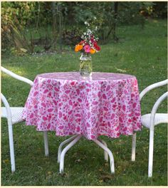 Google Image Result for http://www.sisboom.com/wp-content/uploads/2011/10/tablecloth.jpg