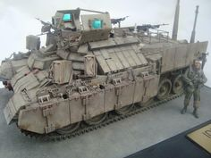 Armorama :: IDF Nagmachon
