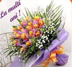 Floral Wreath, Table Decorations, Plants, Home Decor, Google, Hipster Stuff, Floral Crown, Decoration Home, Room Decor