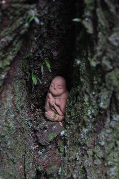 奈良・東吉野村の古民家カフェ「月うさぎ」 : 京都写真(Kyoto Photo)