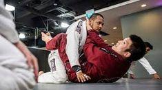 Keeping the guard closed. Hanging on to things too long Not using proper grips. Not exploring all your options. Learn to progress your jiu jitsu ! Jiu Jitsu Moves, Jiu Jitsu Fighter, Ufc Workout, Jiu Jitsu Belts, Jiu Jitsu Training, Jiu Jitsu Techniques, Ufc Women, Ufc Fighters, Brazilian Jiu Jitsu