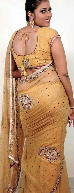 9 yard sarees in bangalore dating