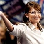 RNC ignores Sarah Palin in recognizing GOP women trailblazers. This was wrong, on so many levels.
