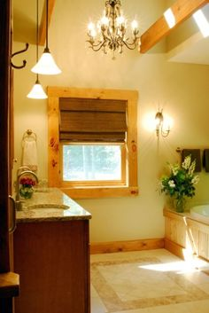 adirondack style bath decor | Bathroom Decor | Pinterest | Bath decor and  Bath