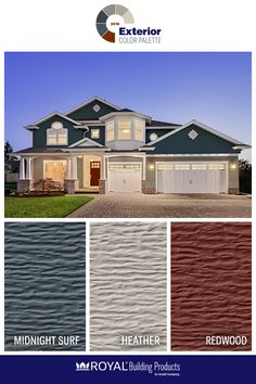 105 best royal building products siding images on pinterest