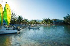 Jewel Paradise Cove Beach Resort and Spa - All-Inclusive in Caribbean Jamaica