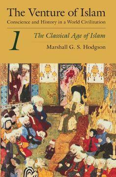 The Venture of Islam