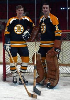 Hockey Logos, Ice Hockey Teams, Sports Team Logos, Hockey Goalie, Boston Sports, Boston Red Sox, Bobby Orr, Toronto Photography, Boston Bruins Hockey