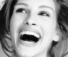 Julia Roberts.
