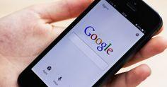 Pozycjonowanie w mobile – jak się przypodobać Google #MarketingMobilny #MobilneSEO