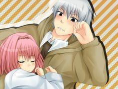 Furuichi Takayuki x Lamia (Beelzebub) Image Boards, Wallpaper, Anime, Room, Art, Bedroom, Art Background, Anime Shows, Rooms