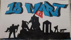 Graffiti, Moose Art, Animals, Animales, Animaux, Graffiti Illustrations, Graffiti Artwork, Animal, Animais