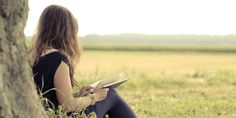 Woman Authors You Need To Read From Every Genre http://sinfulfolk.com