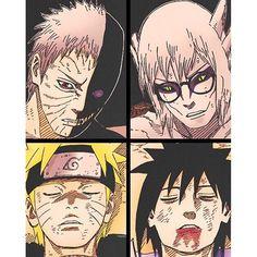 【__itachi__】さんのInstagramをピンしています。 《Naruto&Obito or Sasuke&Kabuto? ____________________________________________ 💫#ナルト ✨#うずまきナルト ⭐️#サスケ 🌙#うちはサスケ 💛#イタチ 🌕#ナルト疾風伝 ✨#日本 🌟#アニメ 💫#マンガ 🌙#オタク ⭐️#コスプレ ✨#カワイイ🌙#カカシ 🌟#桜 💛#東京 🌕#綺麗な ✨#秋 🌙#こんにちは 🔅#naruto ⚜#Itachi 🔆#Sasuke 🔱#NarutoShippuden ⚜#itachiuchiha 🔆#uzumaki 🔅#minato》