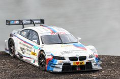 Bmw m3 dtm 2012 - Automotive Forums .com Car Chat
