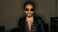 "Lenny Kravitz on Paris Attacks: ""It Could Happen Anywhere"" - Hollywood Reporter  ""You'll definitely think about it when you're sitting in a cafe or in a restaurant,"" said Kravitz. ""Obviously, we're talking about France and these people, but at the same time, these things are going on all over, in Lebanon, Syria, Africa. I'm concerned about this on every level for everybody. It's not just 'Pray for Paris' - it's 'Pray for the world.' """