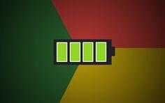 O Google lançou nesta quinta-feira uma atualização para o Chrome, que promete otimizar o consumo de memória RAM e maior eficiência energética.