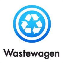 WASTEWAGEN - logotype aquapotabile.com