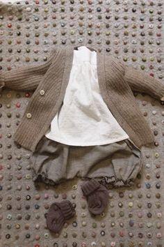 "* ""Blanket + Kimono Cardigan"""