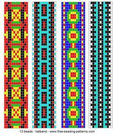 hatband-loom-beadwork-014