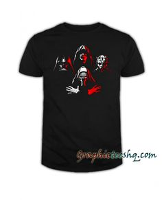 Bohemian Revenge tee shirt for adult men and women. This t-shirt is everything you've dreamed of and more. Funny America Shirts, Uk Fashion, Style Fashion, Celebrity Outfits, Great T Shirts, Shirt Price, Revenge, Tee Shirts, Menswear
