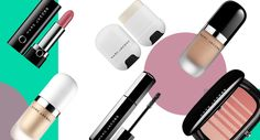 The Top Rated Marc Jacobs Beauty Products
