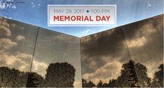 Vietnam Veterans Memorial Fund - Founders of The Wall