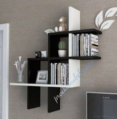 Classy Floating shelves 42 inches,Floating wood shelves for living room and Floating wall shelves bedroom. Living Room Shelves, Living Room Tv, Wood Shelves, Floating Shelves, Ikea Shelves, Bar Shelves, Small Shelves, Glass Shelves, Wall Shelving