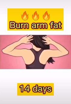 Body Weight Leg Workout, Full Body Gym Workout, Back Fat Workout, Gym Workout Videos, Gym Workout For Beginners, Fitness Workout For Women, Waist Workout, Weight Loss Workout Plan, Exercice Step